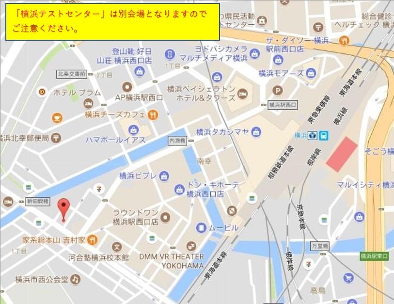https://juken.cbt-cloud.com/tlp/map/00001935.jpg
